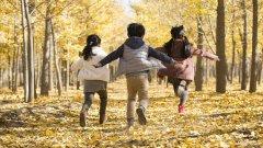 冬天里行走的暖气---衣唯防水防污温控加热羽绒服