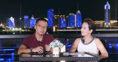 """Hi 游海口 乐享购物 海口百套旅游产品""""浪淘""""市场"""