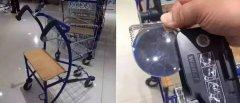 佳帮手入驻胖东来超市,追求极致服务