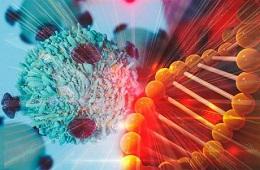 科学家公布迄今最完整癌症基因图谱,癌症个性化治疗拉